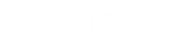 Querini Villas and Suites Logo
